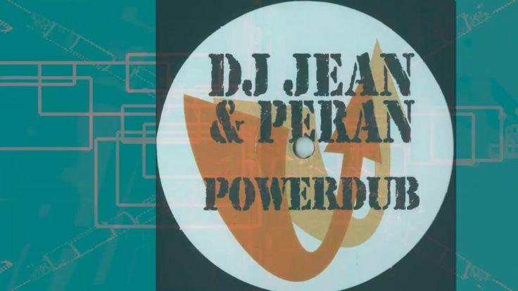 Benedict Brothers - 4 Those That Can Dance (DJ Jean & Peran Powerdub)  |...