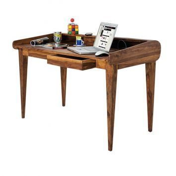 Study Tables – Buy Wooden Study Tables, Computer Tables Online – FabFurnish.com