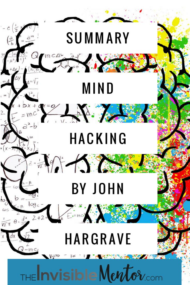 This is a book summary of Mind Hacking by John Hargrave. Wouldn't it be great to hack your brain, so you are more efficient? Have a problem focusing for a long time? Find that you think more negative thoughts than positive ones? If you answered yes to any of the questions, you can overcome those challenges. Find tips and lifehacks within the pages of this book. Read Summary: Mind Hacking by Sir John Hargrave to discover good productivity ideas.