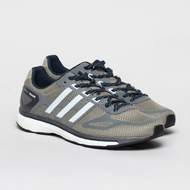 Adidas Adizero Adios Boost LTD M