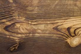 wood texture - Buscar con Google