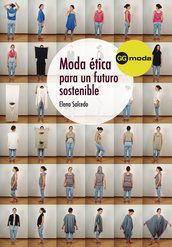 Com anar a la moda i ser sostenible al mateix temps