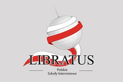 The cooperation with Saturday's schools | Link to Poland