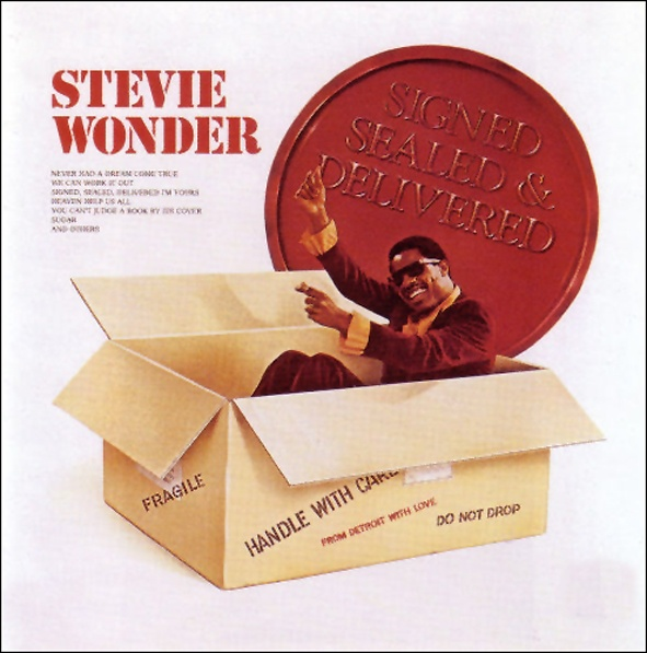50 Best Stevie Wonder Images On Pinterest Stevie Wonder