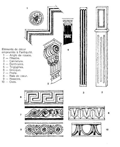 402 best Corbels and Brackets images on Pinterest