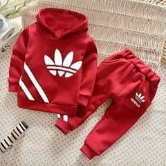 Adidas Kids ##электроника  #бижутерия  #часы  #одежда   #FREE Shipping Worldwide