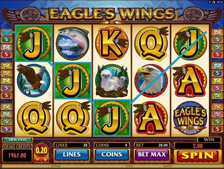 Pin by SCR888 Slot Game on SCR888 Slot Games! Slots