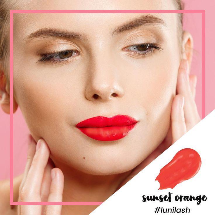 What a blissful glow! Lip Plumper for youthful looking lips. Available soon on #lunilash Stay tuned for more updates. Like us also on Facebook https://www.facebook.com/LuniLash #lippenstift #lippen #kiss #smile #lipstick #matte #glossy #kissable #lunilash #bilden #schminken #schminke #augenbrauen #wimpern #lidschatten #Augen #maskenbildner #augenmakeup #grundierung #flüssigerlippenstift #pinzette #lips #cosmetics #makeupaddict #lipgloss #makeup