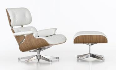 Google-Ergebnis für http://www.gerosadesign.com/images/firme-prodotti/vitra/vitra-lounge-chair-ottoman-bycharles-ray-eames-big.jpg