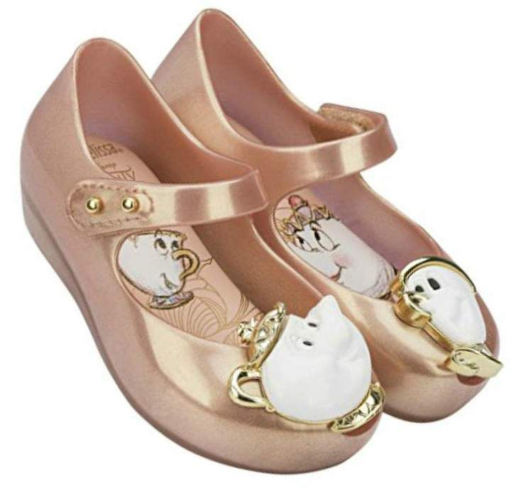 Mini Melissa Metallic Teacup Shoes to see the price and buy this click on the picture   #babydress #playsuit #jumpsuit #minimelissa #ugg #docmartens #burberry #burberrybaby #ootd #ootn #parkday #shoefie #stylemelittle #disney #minime #princess #littlediva #spoiledbrat #minifashionista #minispiration #nordstrom #disneyprincess