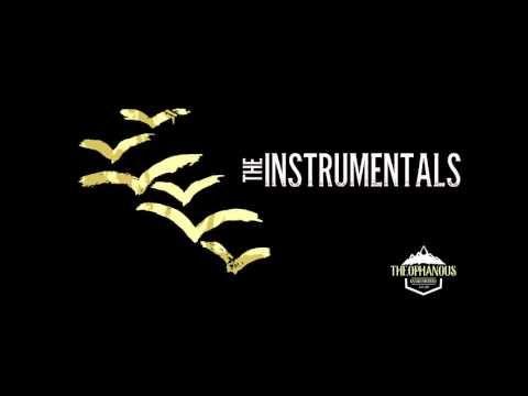 City Lights Instrumental