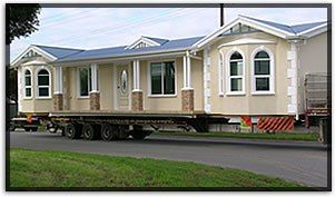 Texas Repo Mobile Homes #mortgage #insurance #companies http://mortgage.remmont.com/texas-repo-mobile-homes-mortgage-insurance-companies/  #vanderbilt mortgage repos # Texas Repo Mobile Homes We have a wide varierty of used Manufactued Homes in Texas, commonly known as Mobile Homes. We have a list of the repossessed houses from the banks and they sell for less. Really affordable Singlewides and Doublewides with competitive prices. Privately owned used Mobile Homes, slightly used Manufactor…