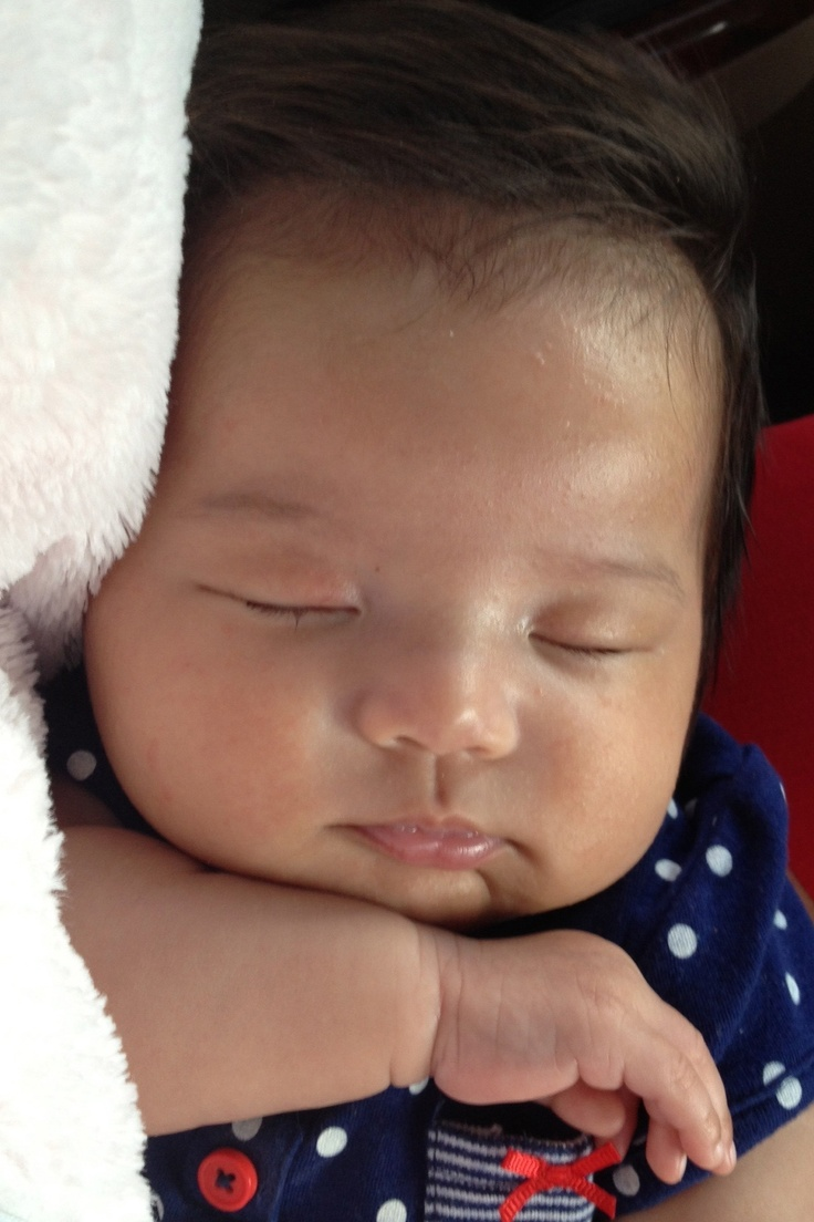 283 best korean babies/ children images on pinterest | beautiful