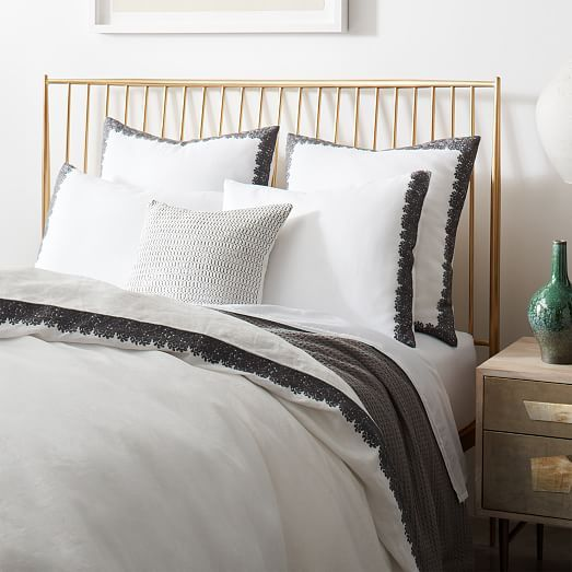 Wohnzimmer Ideen Kleiner Raumnachhaltige und umweltfreundliche ...