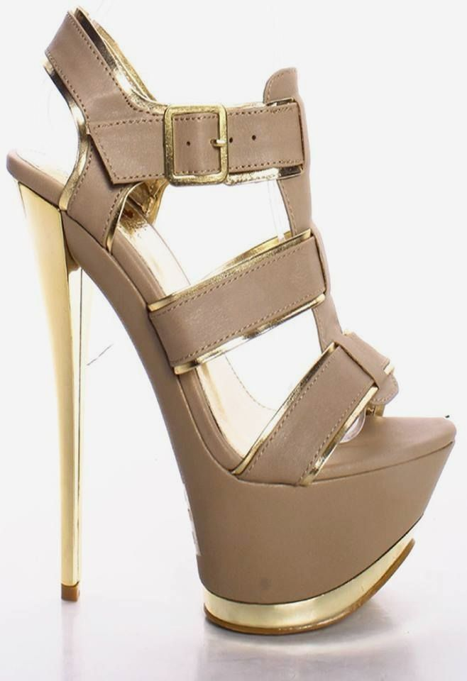 sandals high  heels outfit  840f3efec647
