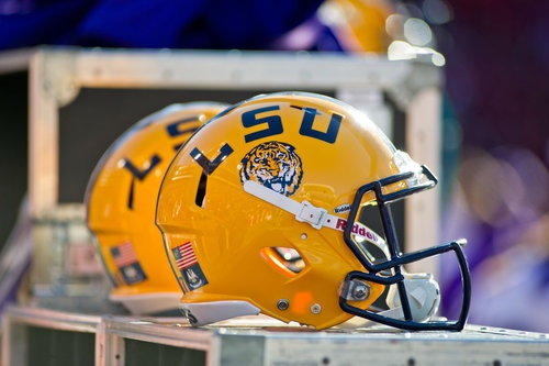 LSU football recruiting: Tigers loading up yet again - SBNation.com