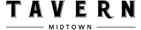 Nashville Eats:  Virago  Tavern  Kayne Prime  Whiskey Kitchen  The Rosewall