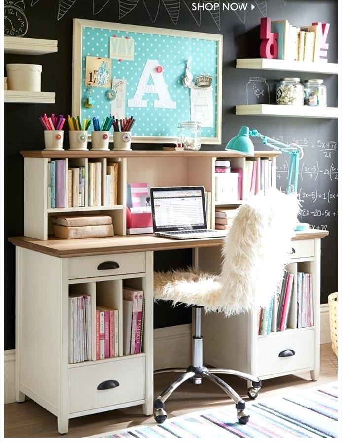 Study Desk Furniture Creative Of Study Desk Ideas Fantastic Cheap