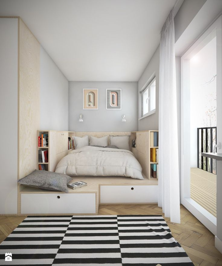 25 Best Ideas About Small Apartments On Pinterest: Best 25+ Small Apartment Closet Ideas On Pinterest
