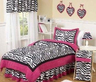 teen boy bedding teen bedding world the best place for teen bedding