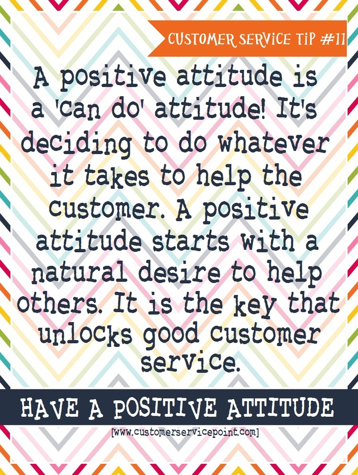 developing customer service attitudes and values Start studying chapter 4,5,6  and poor customer service for values conflicts when addressing suchproblems as declining quality, absenteeism, and poor customer .