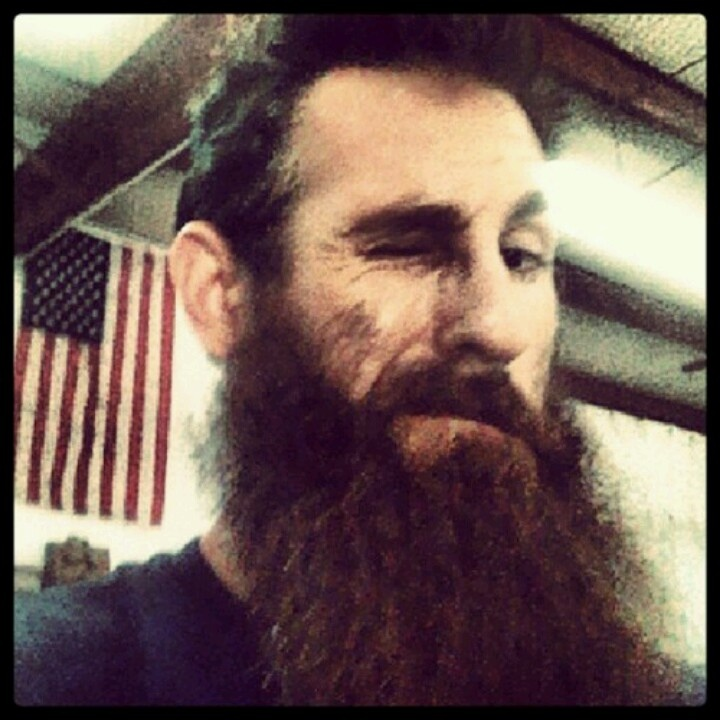 aaron kaufman you 39 re doin 39 it right man fast and loud pinterest aaron kaufman. Black Bedroom Furniture Sets. Home Design Ideas