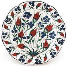 porselen üzerine çini yapımı - Google'da Ara