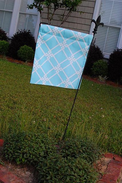 274 Best Garden Flags Images On Pinterest
