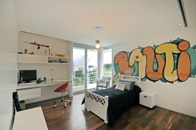 Cabo House #Arquitectura #disenio #design #architecture http://bit.ly/1zJk1eS