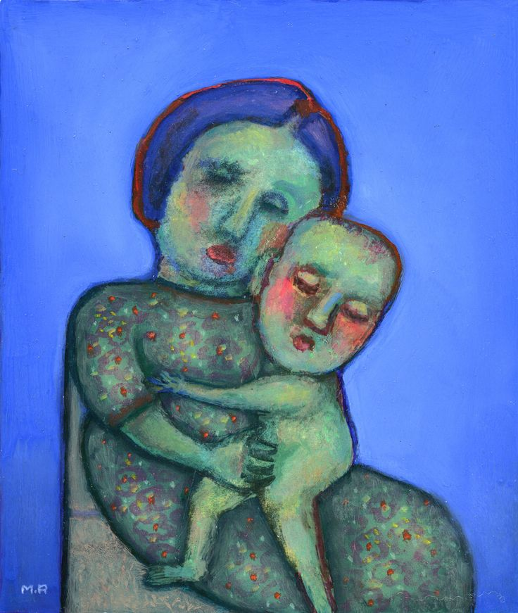 Baby Moses by WMI213.deviantart.com on @DeviantArt