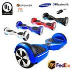 ﹩139.74. Bluetooth POWERBOARD by Hoverboard SAFE [UL] HoverBoard Self Balancing~~Scooter8  Country|Region of Manufacture - China