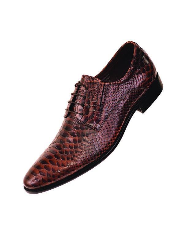 lebron dress shoes. sl862-065_brown_angle copy lebron dress shoes 9