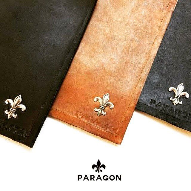 Make Someone Feel Special Personalized Leather Gifts