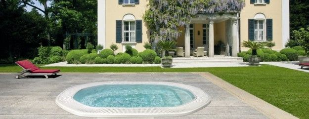Whirlpool Badewanne Sorgente Teuco | 86 Best Teuco Images On Pinterest Seaside Whirlpool Bathtub And