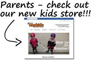 Kids BMX helmets: Learn how to choose BMX helmets for kids ...