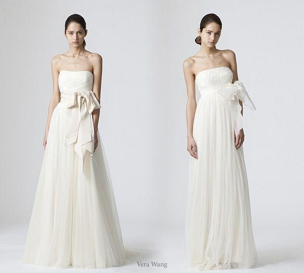 vera wang wedding dresses vera wang wedding dresses cheap wedding