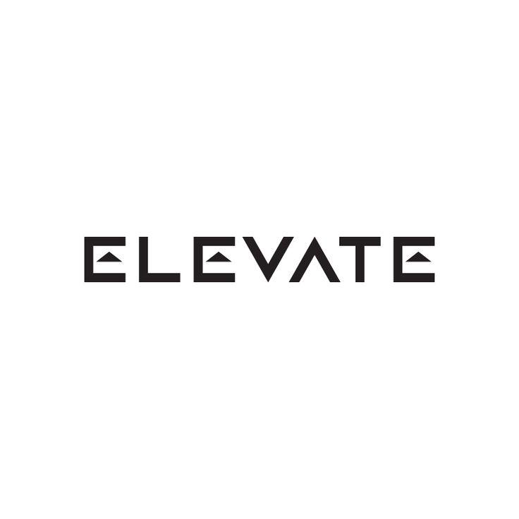 Elevate by atomicvibe (via Creattica)