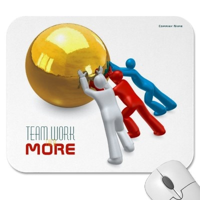 Team Work products #teamwork