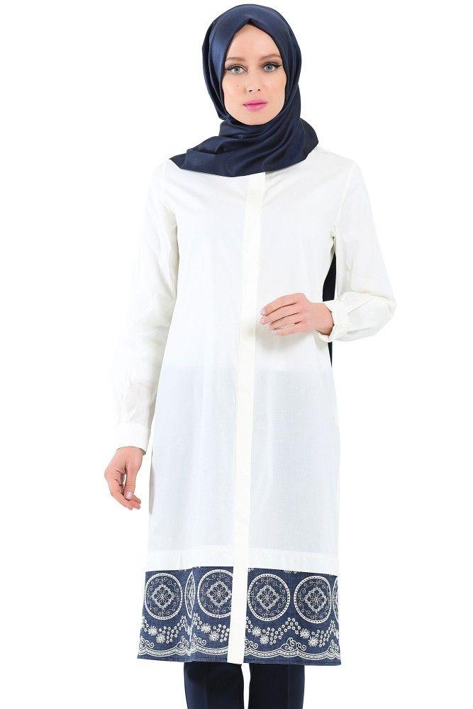 Tesetür Giyim Markalarının Güvenilir Alışveriş Sitesi #tesetturmoda #tesetturstil #fashion #instagood #fashionlovers #dress #instalike #tesetturelbise #hijabstyle #hijab #tesetturask #tesetturgiyim #hijabfashion #kina #dügün #bayan #stylehijab #sal #nişanlik #tasarim #buyukbeden #tesetturnisanlik #abaya #tesettürelbise #tesettürgiyim #ucuztesettur #kapidaodeme #tesettür #indirim #yenisezon #tunik  Harika Tunik 38 - 44 60/1 Polin Lyc. - Mavi -   131.60tl…