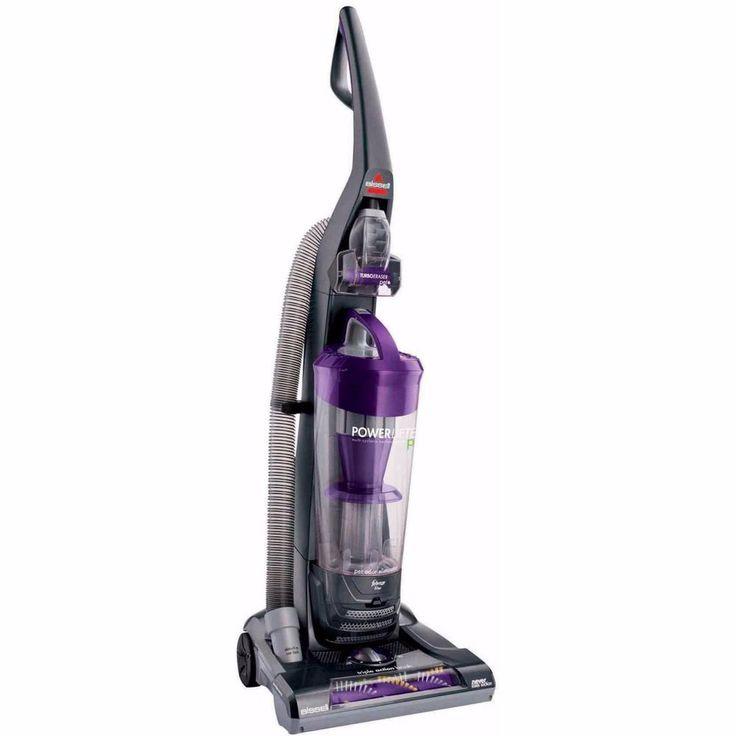Pet Vaccum Bissell Cleaner Bissel Powerlifter 1309 Upright Bagless Carpet Vacuum For Great Deals, Visit http://www.ebay.com/usr/usa-select-commerce #BissellCleanerPowerlifter #PetVacuum #PetVacuumCleaner #VacuumCleaner #BaglessVacuum #Vacuum #Cleaner #UprightVacuum #UprightVacuumCleaner #CarpetVacuum #CarpetVacuumCleaner #CarpetCleaner #Cleaning #HomeCleaner #HomeCleaningMachine #VacuumMachine