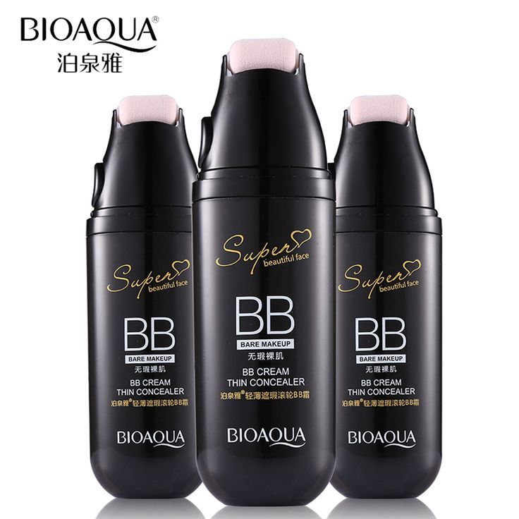 Cheap cosmetic doctors, Buy Quality cosmetic organizer directly from China cosmetic contact lenses wholesale Suppliers: BIOAQUA Brand Air Cushion BB Cream Whitening Sun Block Perfect Cover Makeup Moisturizing Korean Cosmetics Foundation Make Up Kit