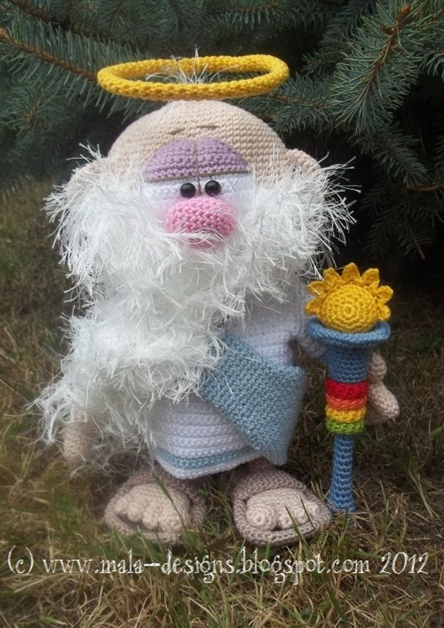 12 best Leuke Creaties images on Pinterest | Amigurumi patterns ...