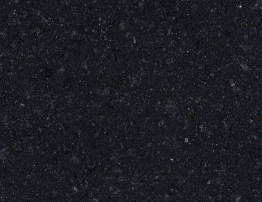 ESSASTONE Black Truffle Available 20mm