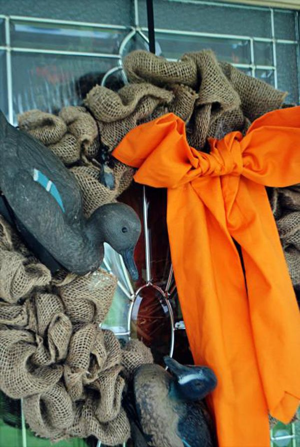 duck dynasty items | Duck Dynasty Themed Party via Kara's Party Ideas | Kara'sPartyIdeas ...