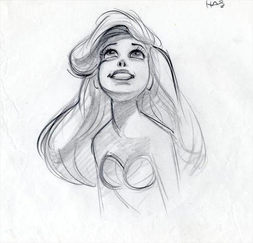 ★ || Art of Walt Disney Animation Studios © - Website…