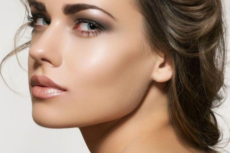 Ingin Terlihat Cantik Nggak Harus Full Makeup, Cukup Aplikasikan 7 Produk Ini