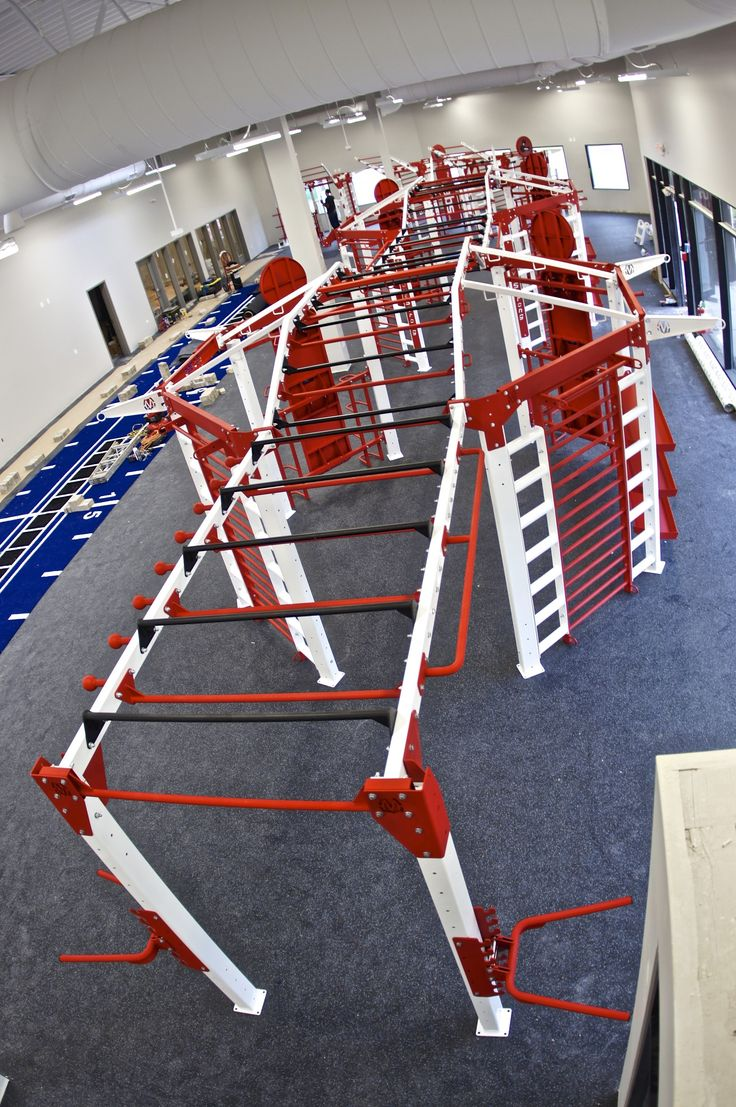 Best images about high performance gym on pinterest