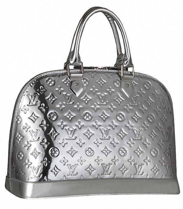 791ebce80c2 Louis Vuitton mirrored