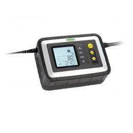 Φορτιστής μπαταρίας Smart 12A RING RESC612 | Φορτιστές αυτοκινήτου - Αφοι Χρυσάφη