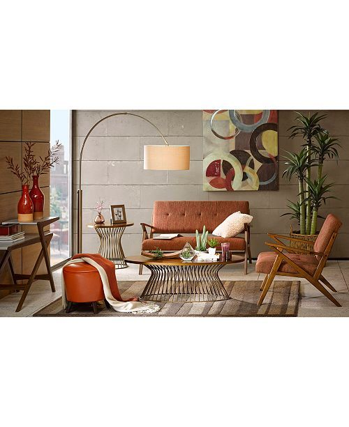 Charmant Maia Living Room Collection, Quick Ship In 2019 | Mountain House | Furniture,  Modern Sofa, Accent Chairs